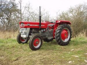 my-MF135